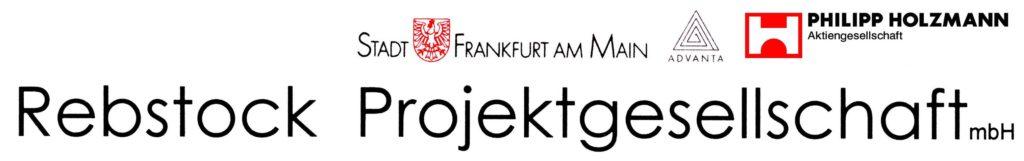 Gründung 1995